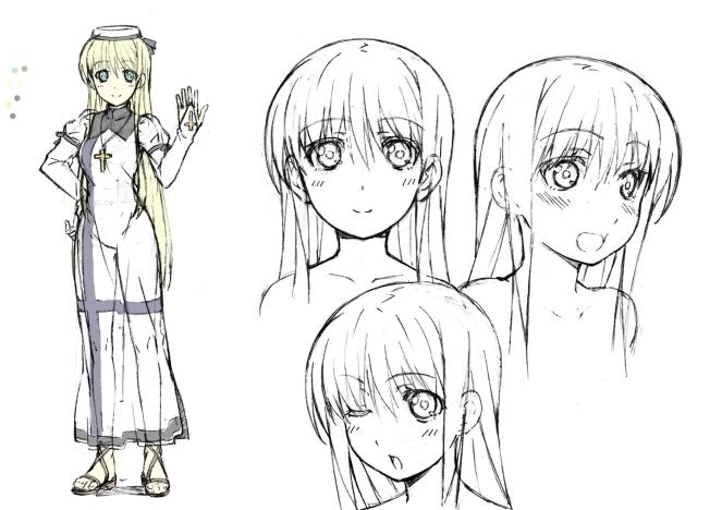 angela-sketch